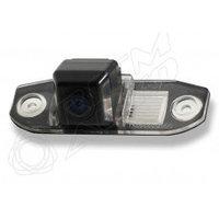 Камера заднего вида для VOLVO XC90, XC70, XC60, V60, V70, V50, S80L, S60, S80