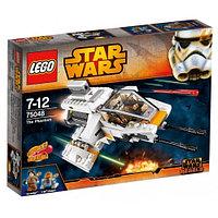 LEGO, Фантом, фото 1