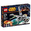 LEGO, Истребитель B-Wing