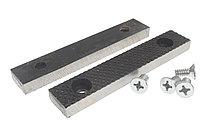 JTC Губки и набор винтов для тисков JTC-3121 JTC