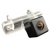 Камера заднего вида для VOLVO V60
