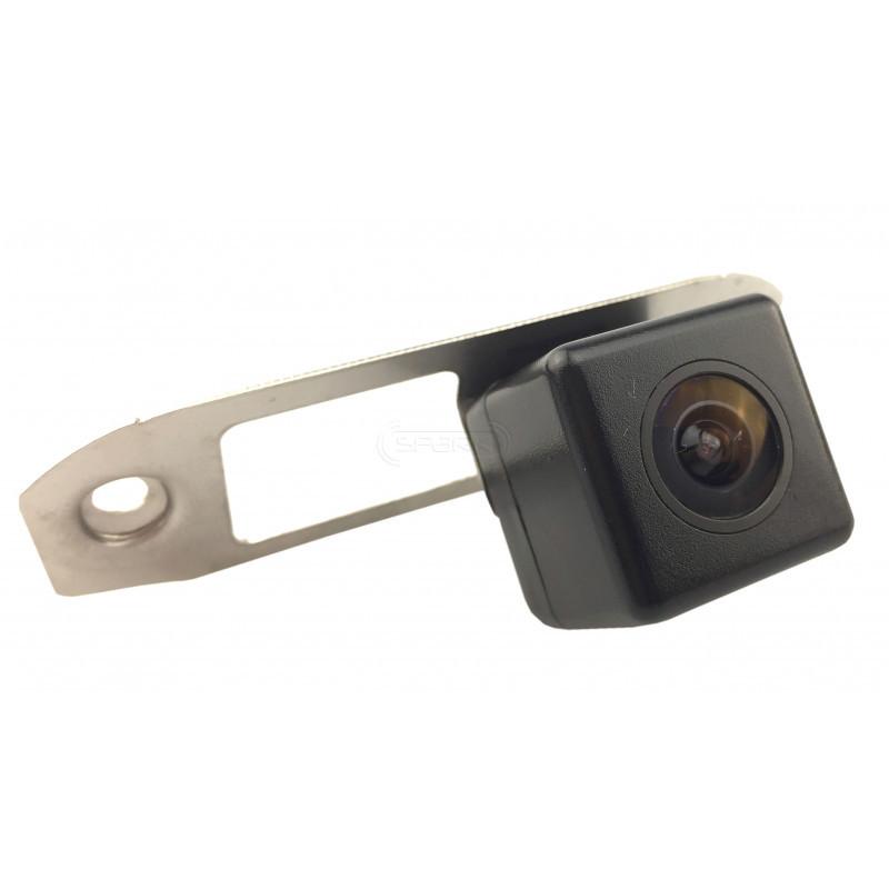 Камера заднего вида для VOLVO S80L / S40L / S80 / S60 / S4 / S60L / V60 / XC90 / XC60
