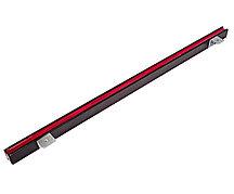 JTC Держатель инструмента магнитный (планка) L=600мм JTC