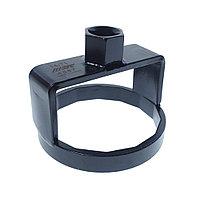 JTC Ключ для демонтажа фильтра масляного 71х14мм граней (HYUNDAI NEW Tucson) JTC