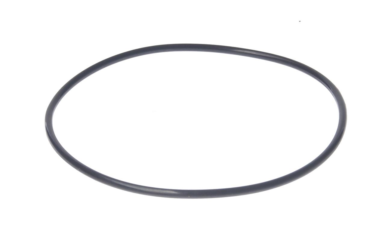 JTC Ремкомплект для пневмогайковерта JTC-7659 (14) уплотнительное кольцо JTC