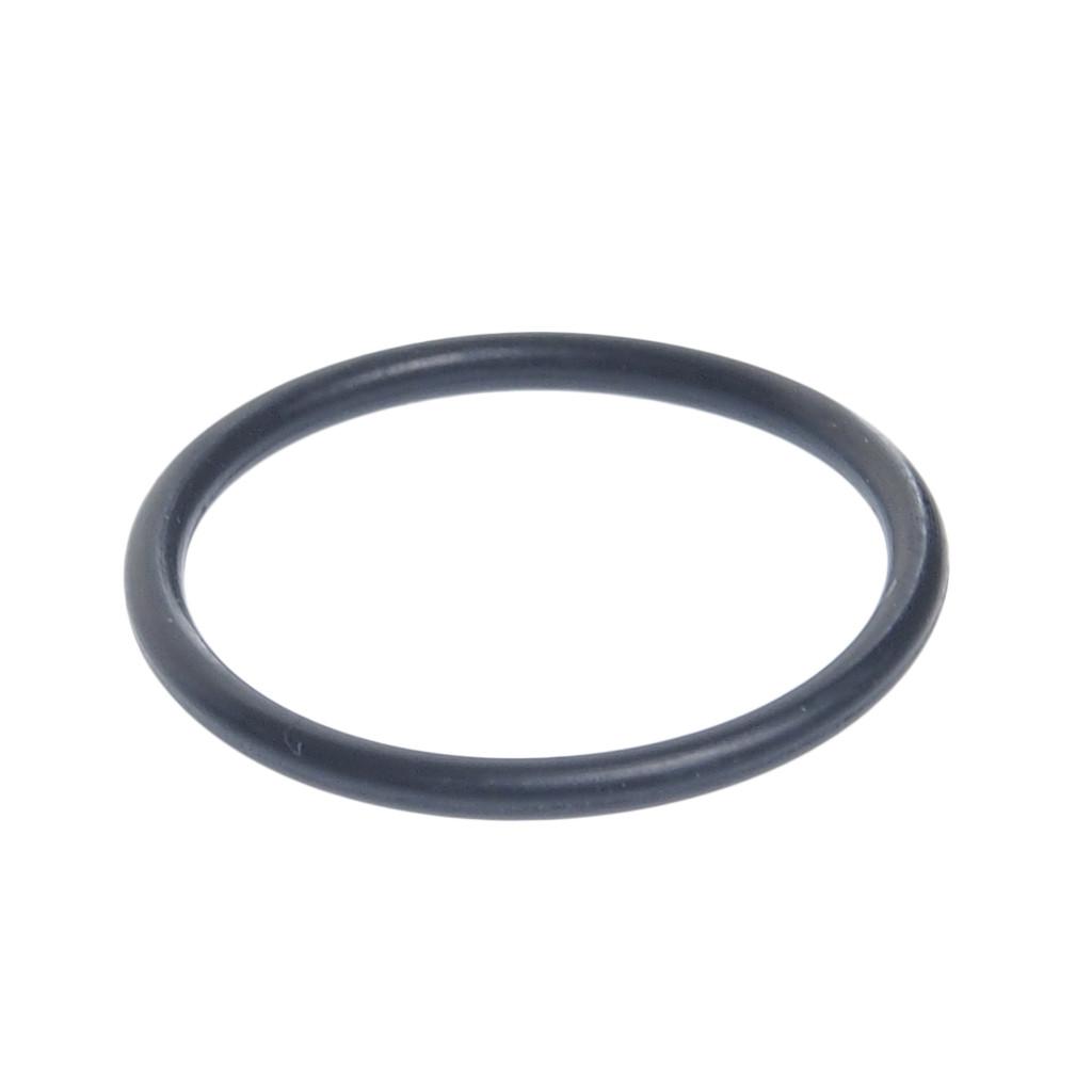 JTC Ремкомплект для пневмодрели JTC-3320A (06) кольцо уплотнительное JTC