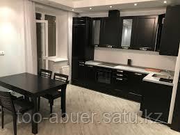 Кухнонная мебель