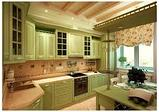 Кухнонная мебель, фото 2