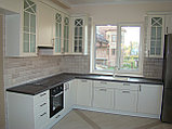 Кухнонная мебель, фото 3