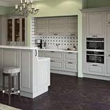 Кухнонная мебель, фото 6