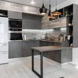 Кухнонная мебель, фото 9