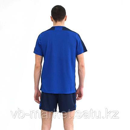 Мужская волейбольная форма ASICS MAN VOLLEYBALL SET, фото 2