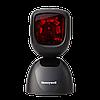 Стационарный сканер штрих кода Honeywell YJ59001
