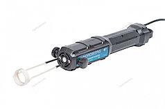 Нагреватель индукционный беспламенный NORDBERG HIF2