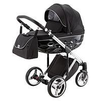 Детская коляска Adamex Chantal Special Edition 2в1 (С2)