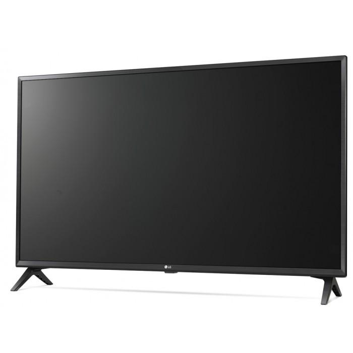 Телевизор LG 43LK5400PLA LED FHD Smart