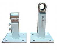 Кронштейн для расширительного бака 20-25 диаметр , фото 1