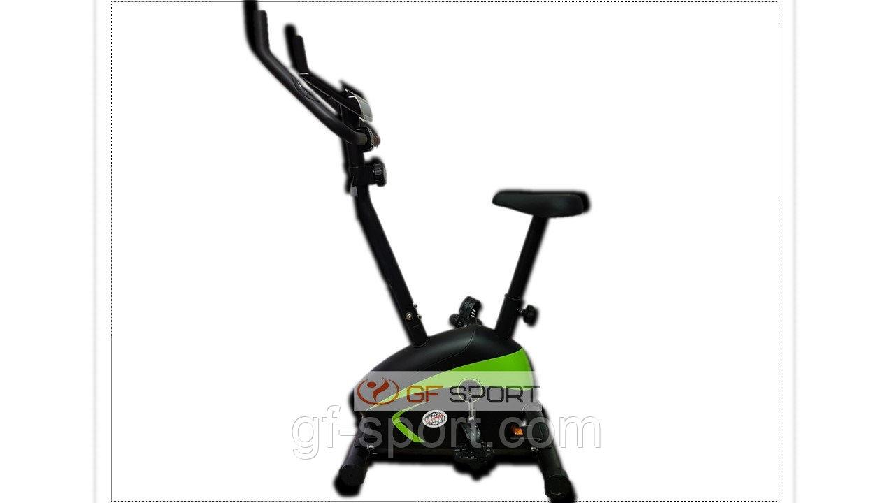 Велотренажер GF 116