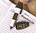 Ручка Граната «Преодолевай все препятствия», фото 2