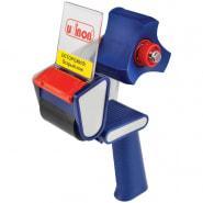 Диспенсер для упаковочной ленты Unibob. 50 см