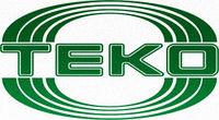 Оборудование систем безопасности ТЕКО