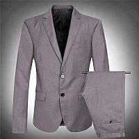 Химчистка пиджаков, брюк, жилеток