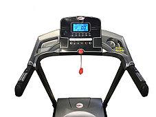 Беговая дорожка Star Fitness ST-A1 до 110 кг., фото 3