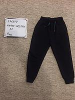 Спортивные штаны для маленьких детей, фото 1