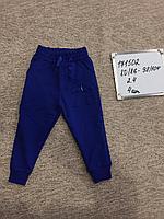 Спортивные штаны для маленьких, фото 1