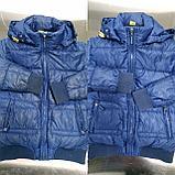 Чистка курток, фото 2
