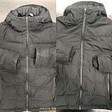Чистка курток, фото 3