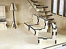 Кукольный домик из фанеры с мебелью., фото 8