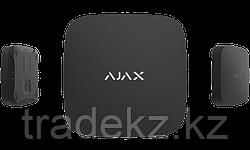 Датчик раннего обнаружения затопления Ajax LeaksProtect, белый