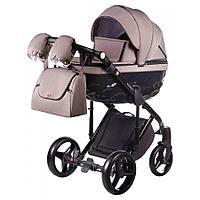 Детская коляска Adamex Chantal Standart 2в1 (С205), фото 1