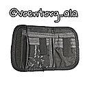 Мини сумка органайзер, фото 2