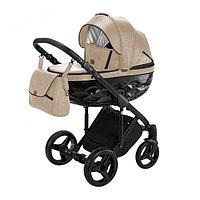 Детская коляска Adamex Chantal Standart 2в1 (С216 ), фото 1