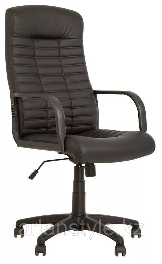 Кресло Boss Eco