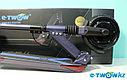 E-twow S2 Booster Plus V 500W 36V 10.5Ah 378Wh Li-ion, фото 4