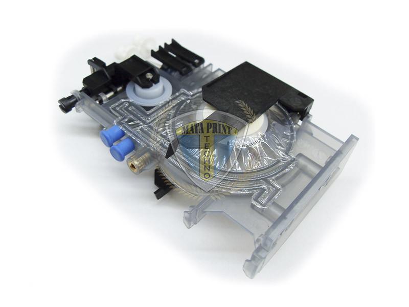 Дампер Mimaki JV400, Constant Pressure Damper Assy
