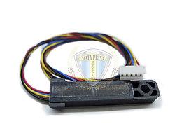 Датчик уровня жидкости магнитный Mimaki JFX -1631, Fluid Lever Magnetic Sensor