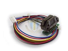 Датчик энкодерный Mimaki JV4, Linear Encoder Pcb Assy