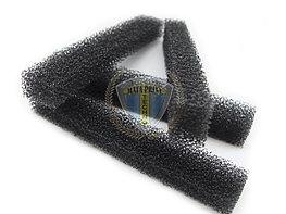 Фильтр воздушный Mimaki UJF 3042, Mist Adsorption Filter