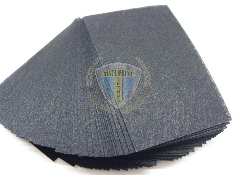 Фильтр вентилятора, Fan Filter Jfx-1631