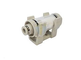 Фильтр негативного давления, Filter Vfu3-66p