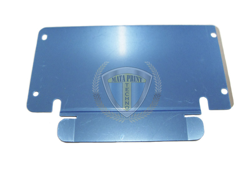 Пластина держателя Mimaki JV3, Media Plate