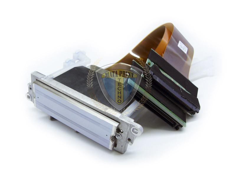 Печатающая головка для сольвентных чернил, Gen5 Assy