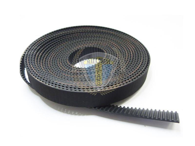 Ремень Y привода большой Mimaki JV3-250, Y-Drive Belt-250s