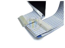Шлейф на печатающую головку и слайдерную плату, Head Fpc Jv33 Assy
