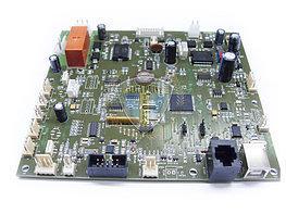 Материнская плата TexJet - EPSON TexJet, Texjetplus Mainboard (3880)