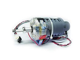 X мотор Mimaki SWJ, X Motor Swj  Assy